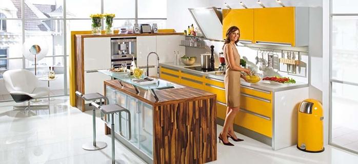 современные кухни (1) (700x321, 155Kb)
