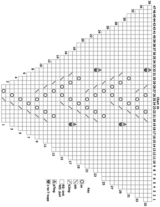 regenerateCHT1b (541x700, 55Kb)
