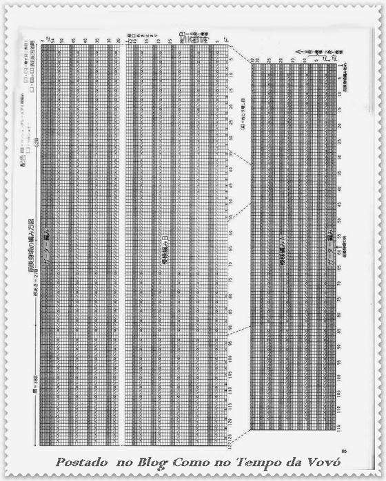 10 (560x700, 278Kb)