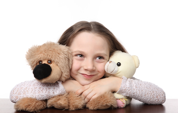 игрушки для детей/4348076_260325 (596x380, 127Kb)