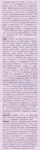 Превью qw86 (186x700, 115Kb)