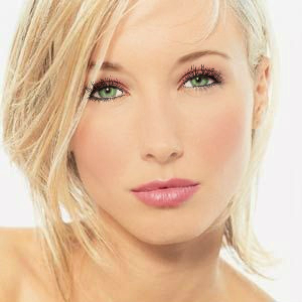 макияж 1 (600x600, 187Kb)