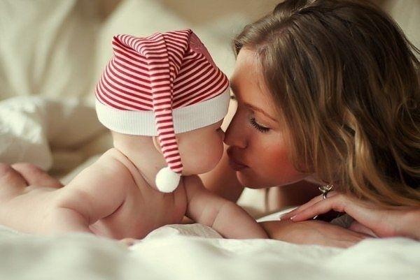 воспитание ребенка (600x401, 108Kb)