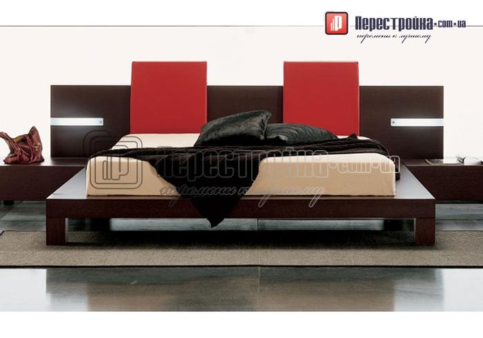 кровать156 (700x490, 216Kb)
