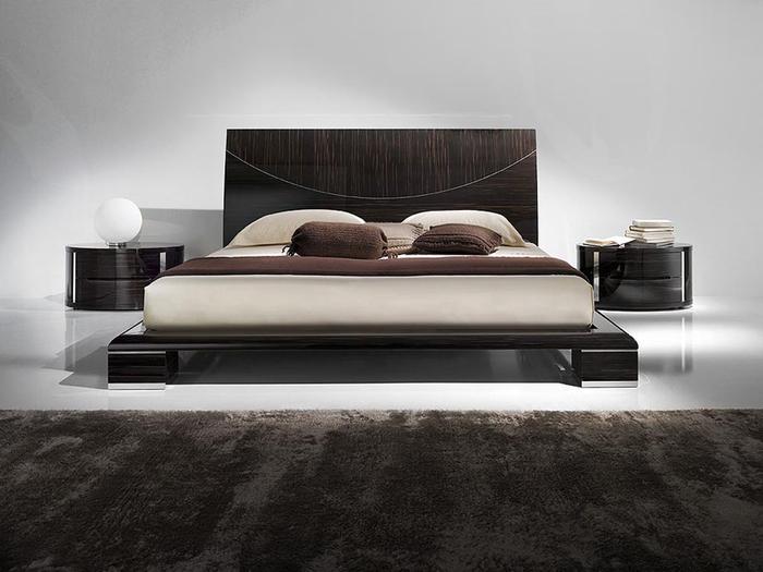 кроватьh (700x525, 208Kb)