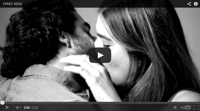 Первый поцелуй   в блоге Blogbaster.org2 (700x390, 182Kb)