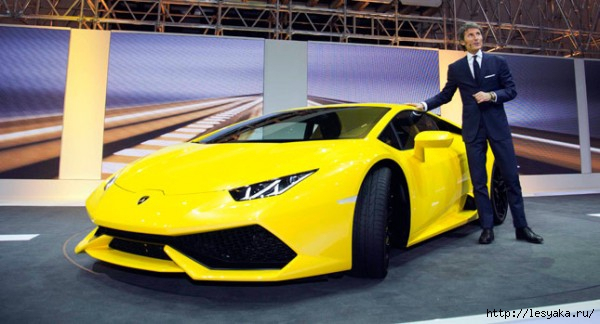 3925073_LamborghiniHuracan0 (600x324, 115Kb)