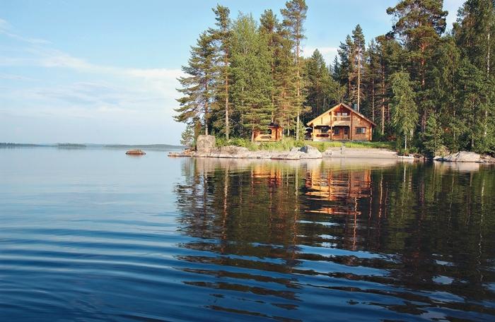 Финляндия2 (700x456, 322Kb)