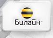 2835299_logo_1 (110x79, 9Kb)