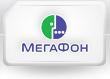2835299_logo_3 (110x79, 8Kb)