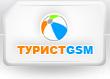 2835299_logo_5 (110x79, 8Kb)