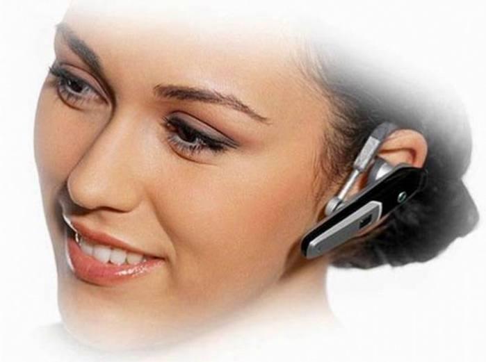 2835299_Izmenenie_razmera_devyshka__telefonist (700x521, 27Kb)