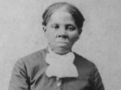 harriet-tubman1 (240x180, 19Kb)