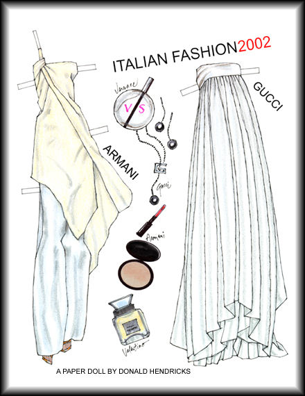 !Italian Fashion Page 2 big (440x570, 48Kb)