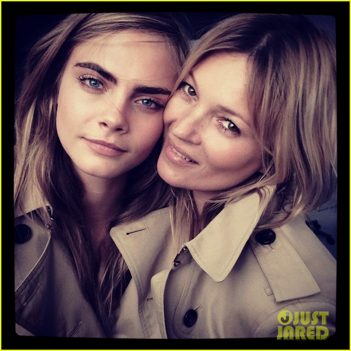cara-delevingne-kate-moss-team-up-for-new-burberry-fragrance-1 (700x700, 116Kb)