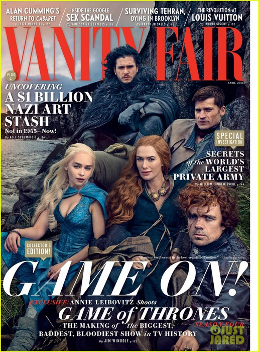 game-of-thrones-vanity-fair (516x700, 163Kb)