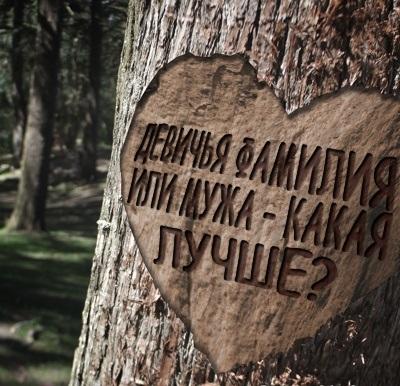 3925311_Devichya_familiya_ili_myja (400x386, 83Kb)