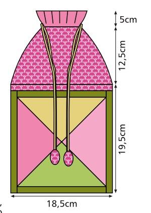Шьем сумки. Три интересные модели (7) (300x421, 102Kb)