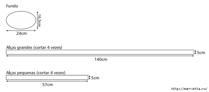 Шьем сумки. Три интересные модели (9) (700x308, 34Kb)