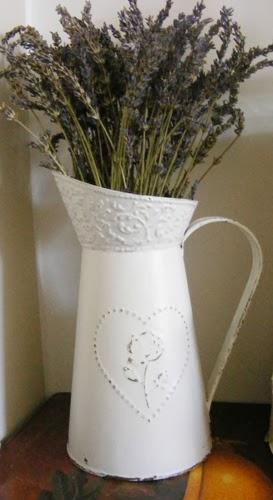 Декорирование бокалов кружевом и шпатлевкой. Красивые идеи (9) (273x500, 110Kb)