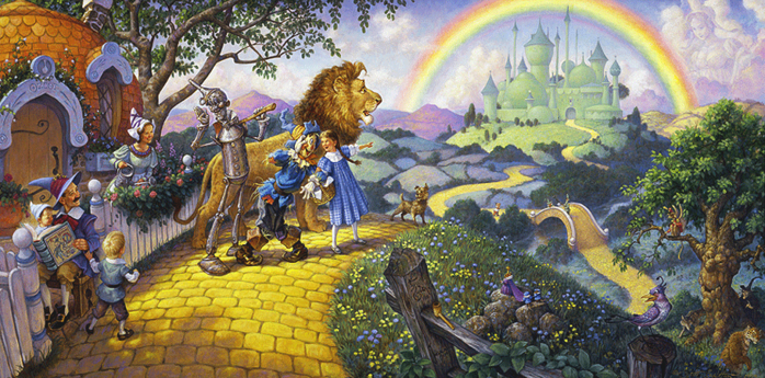 Wizard_of_Oz (700x345, 600Kb)