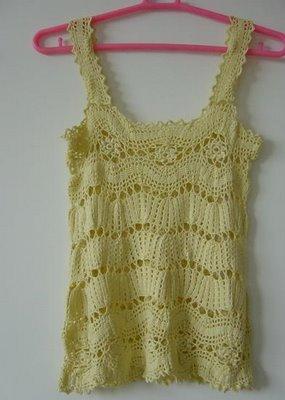 blusa alcinha amarela (285x400, 82Kb)