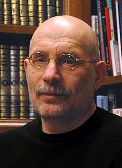 Борис Акунин (240x330, 21Kb)