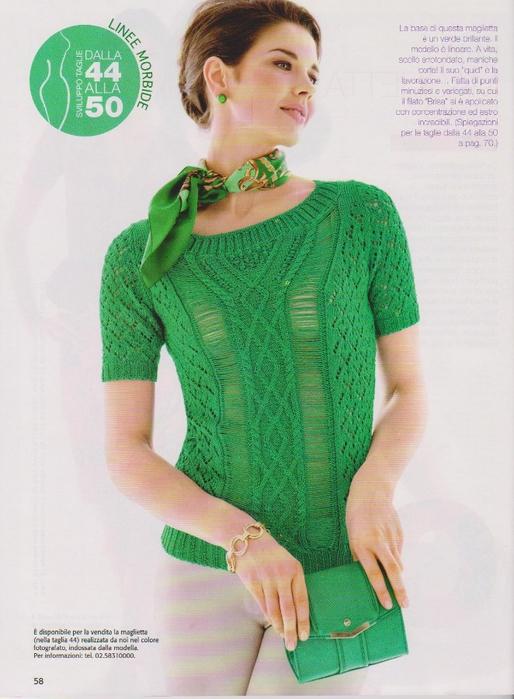 Verde_brillante (514x700, 261Kb)