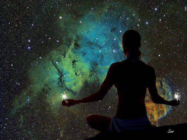 Медитация -- Космическая Медея/2305897_276733202 (640x480, 72Kb)