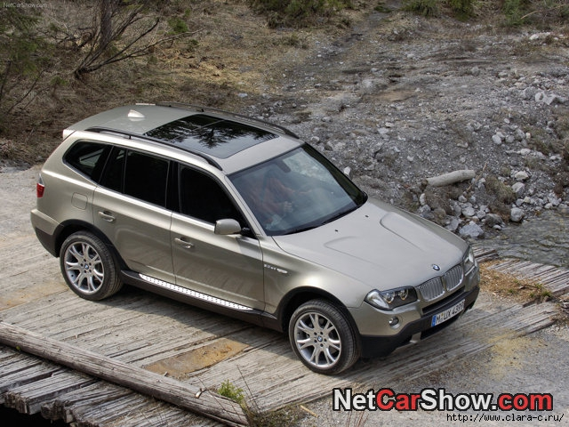 BMW-X3-2007-wallpaper (640x480, 263Kb)