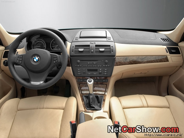 BMW-X3_2007_1600x1200_wallpaper_27 (640x480, 144Kb)
