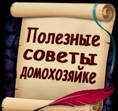 3925311_Poleznie_soveti_domohozyaike (240x226, 27Kb)