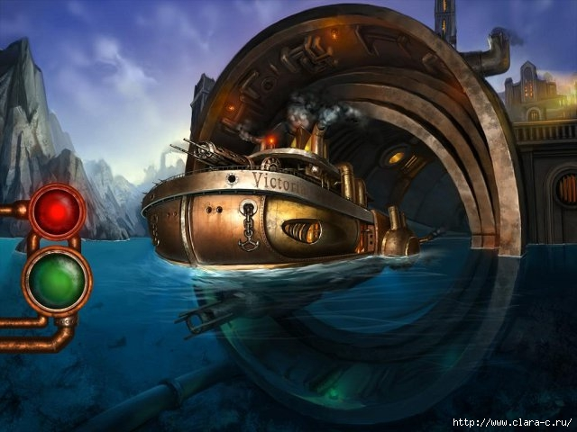 admiral-nemo-screenshot1 (640x480, 158Kb)