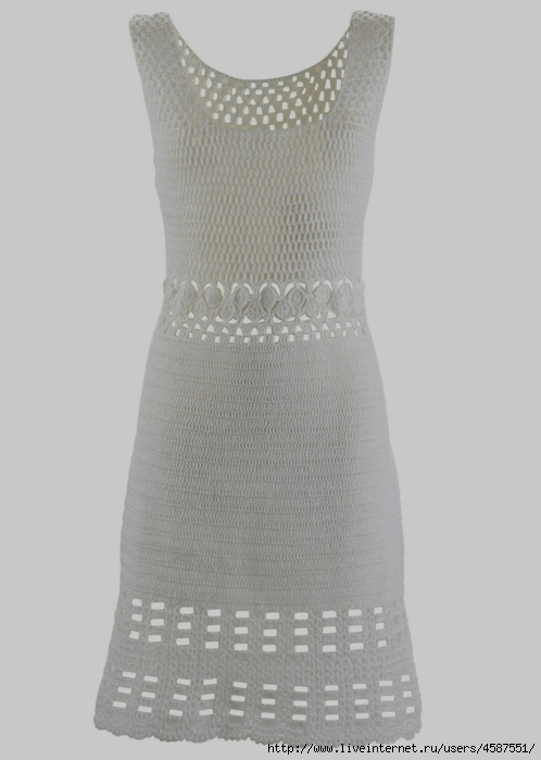 crochetemodaz0003 (498x700, 117Kb)