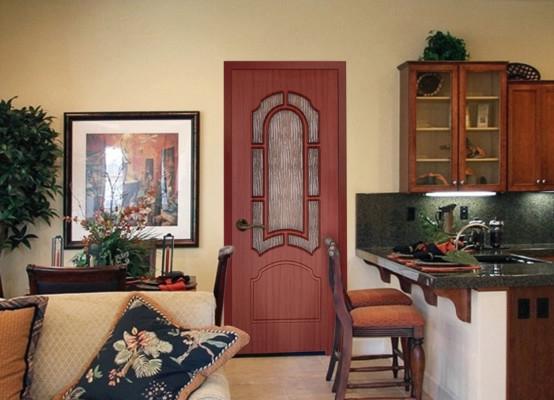 межкомнтаные двери фото (554x400, 124Kb)