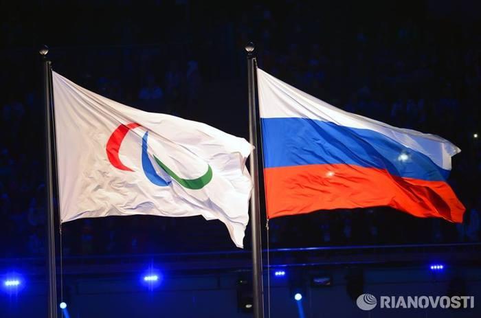 флаги (700x463, 29Kb)