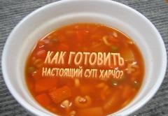 3925311_Kak_gotovit_nastoyashii_syp_harcho_1_ (240x166, 17Kb)