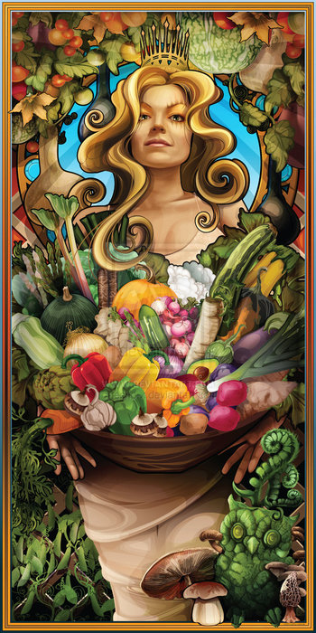 goddess_of_vegetable_by_echo_x-d4jrs7a (350x700, 122Kb)