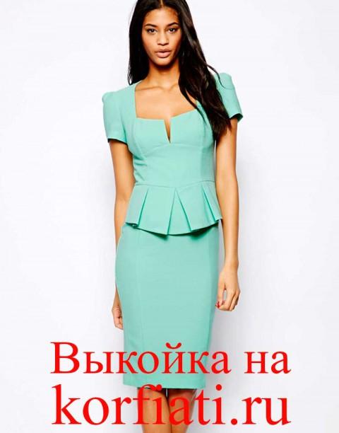 vikrojka-platja-svoimi-rukami-480x612 (480x612, 43Kb)