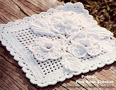 Pega Panelas 31 - Pink Rose Crochet (407x316, 121Kb)