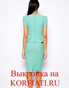 vikrojka-platja11-230x293 (230x293, 28Kb)