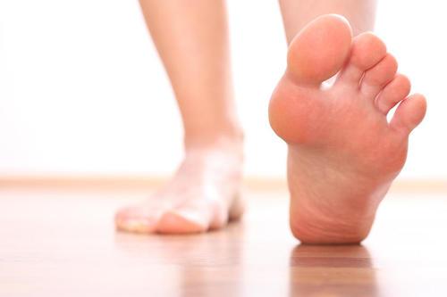 Как-устранить-запах-ног (500x333, 12Kb)