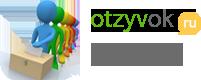 logo (201x80, 16Kb)