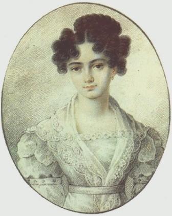 Мария Раевская (336x422, 39Kb)