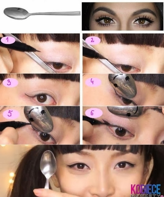 4386152_Use_a_spoon_to_get_the_perfect_wing_shape_for_your_eyeliner (535x640, 74Kb)