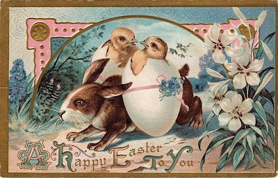 happy-easter (400x256, 136Kb)