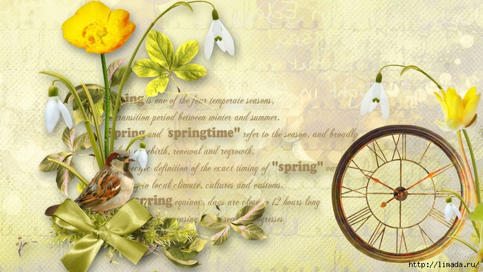 spring_time_yellows (700x393, 262Kb)