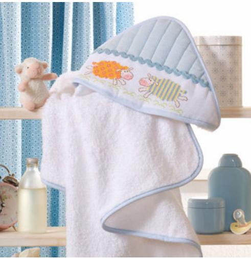 Схемы вышивки комплектов для новорожденных (5) (491x507, 473Kb)