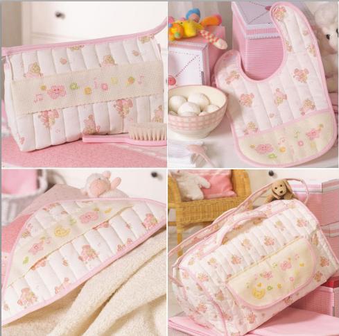 Схемы вышивки комплектов для новорожденных (7) (489x484, 515Kb)