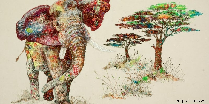 elephant-full_400[1] (700x350, 228Kb)